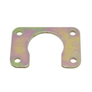 Uncategorized - Yukon Gear - Yukon Gear Axle Bearing Retainer YSPRET-006