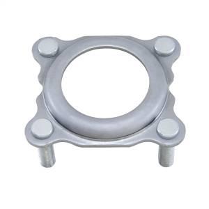 Uncategorized - Yukon Gear - Yukon Gear Axle Bearing Retainer YSPRET-007