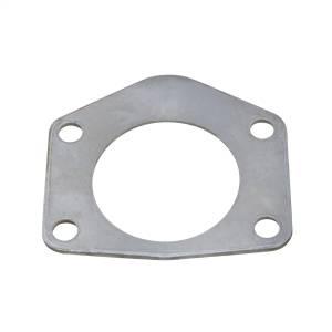 Uncategorized - Yukon Gear - Yukon Gear Axle Bearing Retainer YSPRET-008