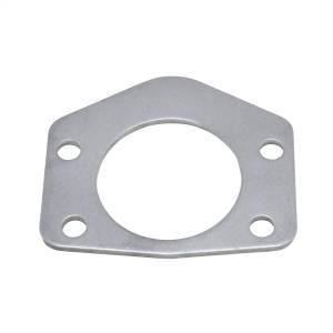 Uncategorized - Yukon Gear - Yukon Gear Axle Bearing Retainer YSPRET-010