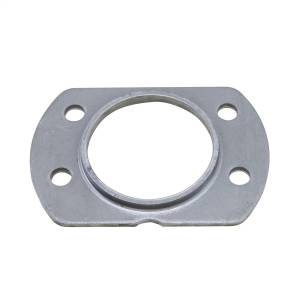 Uncategorized - Yukon Gear - Yukon Gear Axle Bearing Retainer YSPRET-013
