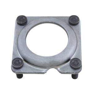 Uncategorized - Yukon Gear - Yukon Gear Axle Bearing Retainer YSPRET-014