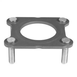 Uncategorized - Yukon Gear - Yukon Gear Axle Bearing Retainer YSPRET-016
