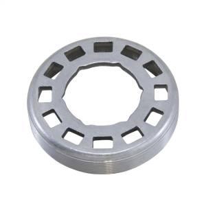 Yukon Gear Differential Side Bearing Screw Adjuster YSPSA-001