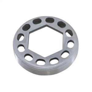 Yukon Gear Side Adjusters Tabs And Lock YSPSA-002