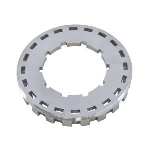 Yukon Gear Spanner Adjuster Nut YSPSA-007