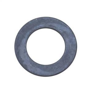 Yukon Gear Ring Gear Bolt Spacer YSPBLT-068