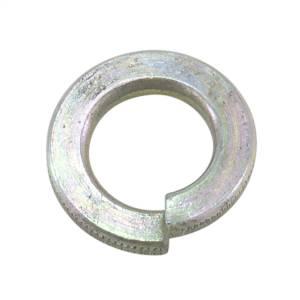 Yukon Gear U-Joint Strap Bolt YSPBLT-074