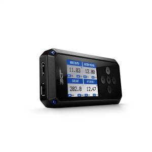 Engine & Performance - Electronics & Devices - SCT Performance - SCT Performance BDX Performance Programmer 40490