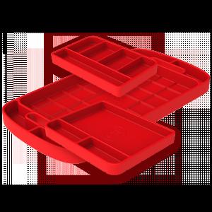 S&B - S&B Flexible Silicone Tool Tray - Image 1