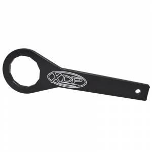 XDP - XDP WIF Wrench