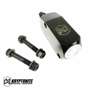 Kryptonite Products - Kryptonite - Death Grip Idler Side Package GM 01-10 - Image 2