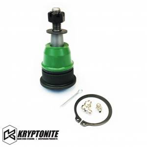 Kryptonite Products - Kryptonite - Upper Ball Joint GM 01-10 - Image 2