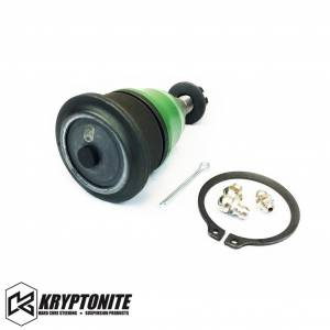 Kryptonite Products - Kryptonite - Upper Ball Joint GM 01-10 - Image 3