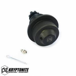 Kryptonite Products - Kryptonite - Lower Ball Joint GM 01-10 - Image 2