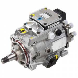 Industrial Injection - Industrial Injection Stock Replacement VP44 Injection Pump