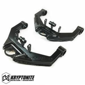 "Kryptonite Products - Kryptonite - Upper Control Arm Kit ""STG2 Dual Shock"" GM 01-10 - Image 2"