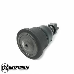 Kryptonite Products - Kryptonite - Track Bar Ball Joint (Ford SuperDuty F250/F350 2005-2020) - Image 2