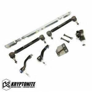 Kryptonite Products - Kryptonite - Ultimate Front End Package GM 11-20 - Image 1