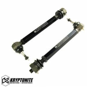 Kryptonite - Death Grip Tie Rods GM 11-20