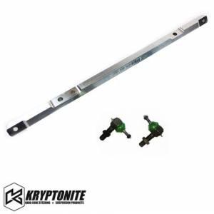 Kryptonite Products - Kryptonite - SS Series Center Link Upgrade GM 01-10 - Image 1
