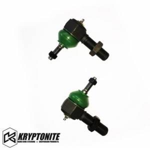 Kryptonite Products - Kryptonite - SS Series Center Link Upgrade GM 01-10 - Image 2
