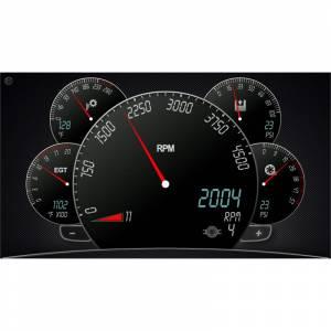 Quadzilla - Quadzilla Adrenaline With iQuad (1998.5-2000 Dodge 5.9L CUMMINS) - Image 2