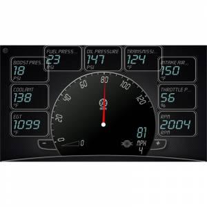 Quadzilla - Quadzilla Adrenaline With iQuad (1998.5-2000 Dodge 5.9L CUMMINS) - Image 3