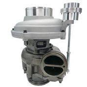 KC Turbos - KC300x STG1 Turbo (63/68) L99-03 - Image 4