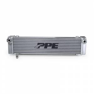 PPE - PPE Performance Transmission Cooler GM 06-10 - Image 1