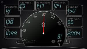 Quadzilla - Quadzilla iQuad Module For Adrenaline - Image 2