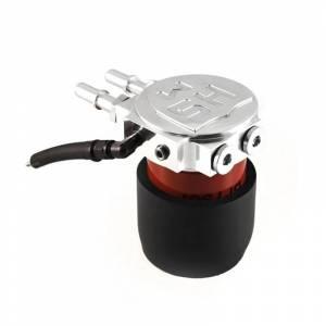 H&S Motorsports - H&S Motorsports Ford 6.7L Fuel Filter Conversion Kits 2011-2020 - Image 3