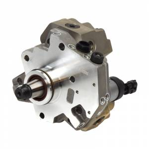 Industrial Injection - Industrial Injection NEW Cp3 LB7 - Image 1
