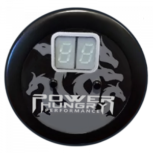 Engine & Performance - Electronics & Devices - PHP - Hydra Chip Gauge Pod Switch