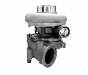 KC Turbos - KC STG2 Turbo 6.0L (2003-2007 Powerstroke) - Image 4