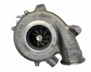 KC Turbos - KC STG3 Turbo 6.0L (2003-2007 Powerstroke) - Image 4