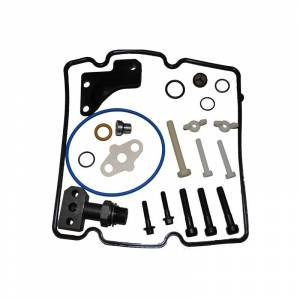 Ford STC HPOP Fitting Update Kit 04.5-07 6.0L