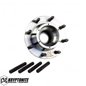Kryptonite - Wheel Bearing Ford SuperDuty F250/350 11-16
