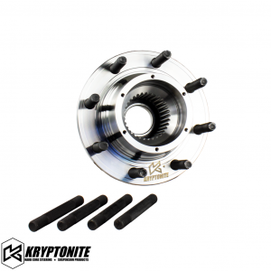 Kryptonite Products - Kryptonite - Wheel Bearing Ford SuperDuty F250/350 05-10 - Image 2