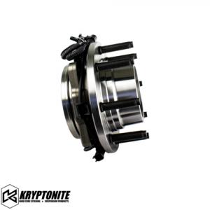 Kryptonite Products - Kryptonite - Wheel Bearing Ford SuperDuty F250/350 05-10 - Image 3