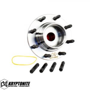 Kryptonite - Wheel Bearing Ford SuperDuty F250/350 99-04