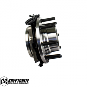 Kryptonite Products - Kryptonite - Wheel Bearing Ford SuperDuty F250/350 99-04 - Image 3