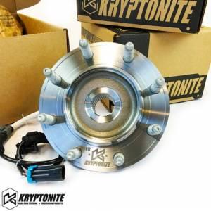 Kryptonite Products - Kryptonite - Wheel Bearing GM 11-21 - Image 3