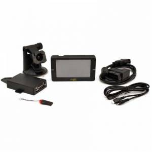 Smarty - MADS Smarty Touch Programmer S2G - Image 3
