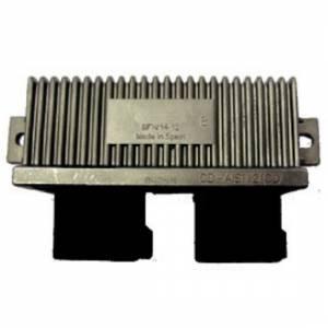 O.E Glow Plug Module Ford Powerstroke 03-07