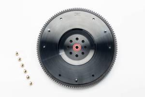 South Bend Clutch 4140 Billet Single Mass Flywheel SBCSUB03