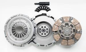 South Bend Clutch CB Clutch Kit And Flywheel SDM0506-CBK