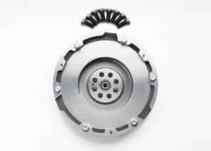 South Bend Clutch DURAMAX Flywheel 10701066-1