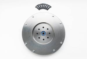 South Bend Clutch G56 Flywheel 1670507-6