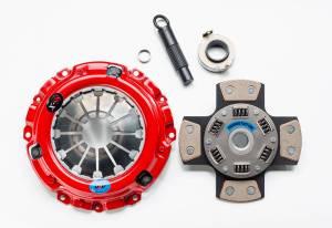 Manual Transmission Components - Clutch Hydraulic Unit - South Bend Clutch - South Bend Clutch Hydraulic Kit HYD-F57.3